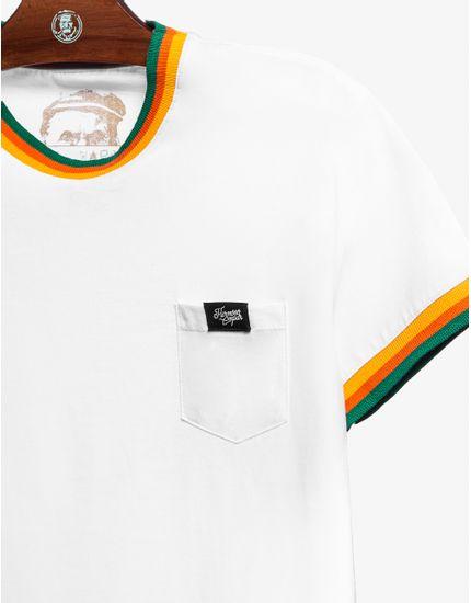 3-t-shirt-branca-gola-e-punho-listrados-com-bolso-104330
