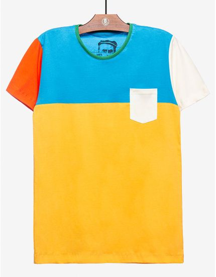 1-t-shirt-colorblock-amarela-104217