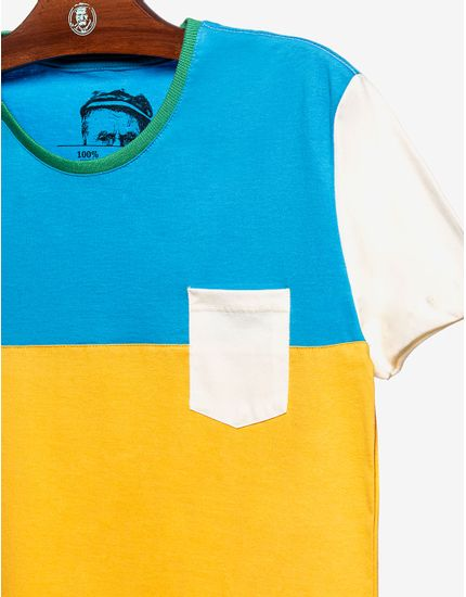 3-t-shirt-colorblock-amarela-104217