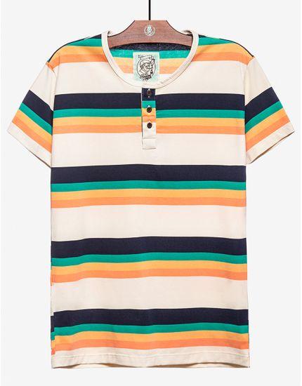 1-t-shirt-henley-tijuana-104234