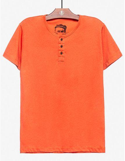 1-t-shirt-laranja-henley-104291