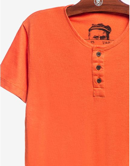 3-t-shirt-laranja-henley-104291