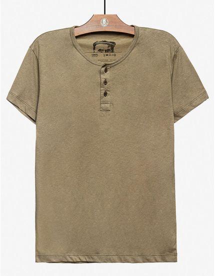 1-t-shirt-verde-henley-104297