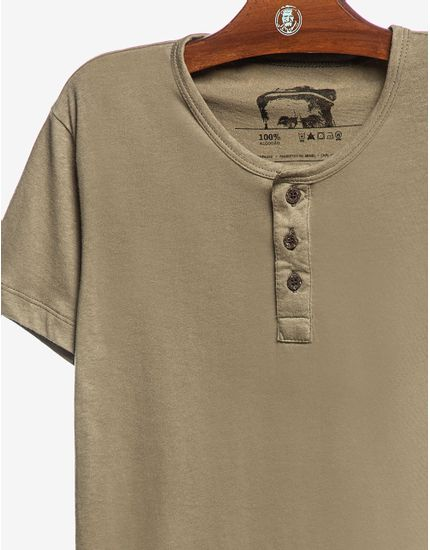 3-t-shirt-verde-henley-104297