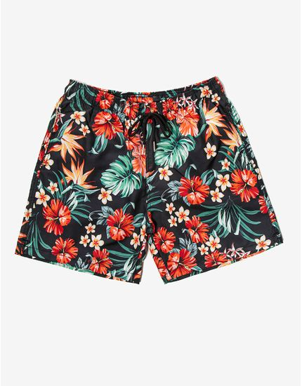 1-short-tropical-preto-400153