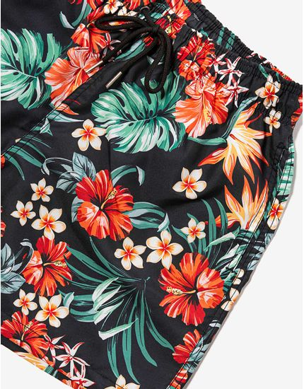 3-short-tropical-preto-400153