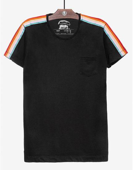 1-t-shirt-listra-nos-ombros-summer-sky-104236