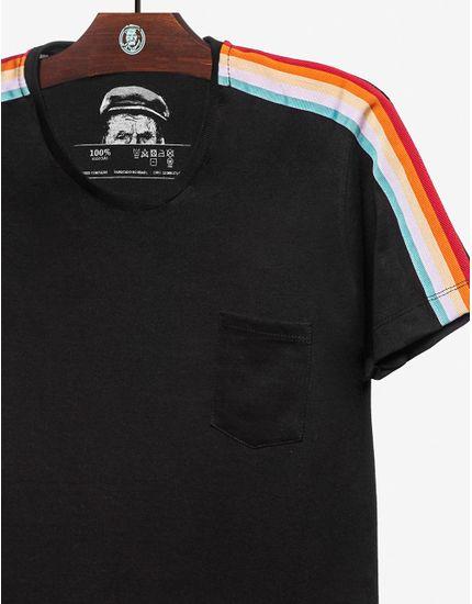 3-t-shirt-listra-nos-ombros-summer-sky-104236