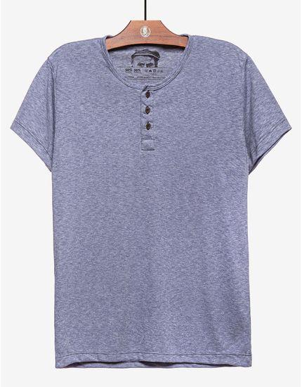 1-t-shirt-clouds-azul-henley-azul-104303