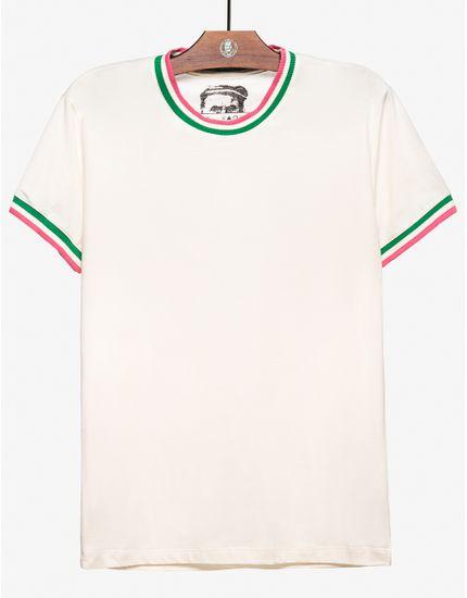 1-t-shirt-bege-gola-e-punho-listrados-104331