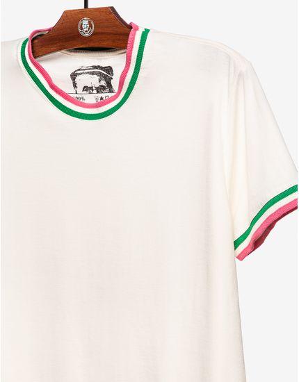3-t-shirt-bege-gola-e-punho-listrados-104331