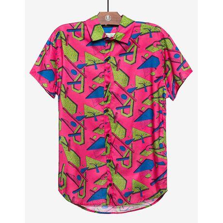 1-camisa-elements-200522