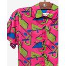 3-camisa-elements-200522