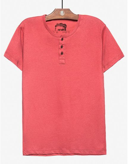 1-t-shirt-red-henley-104295