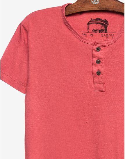 3-t-shirt-red-henley-104295