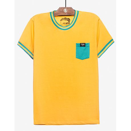 1-t-shirt-amarela-gola-e-punho-listrados-104329