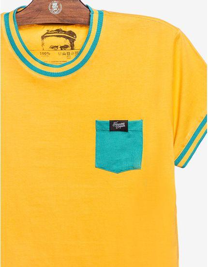 3-t-shirt-amarela-gola-e-punho-listrados-104329