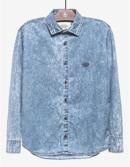 1-camisa-jeans-200477