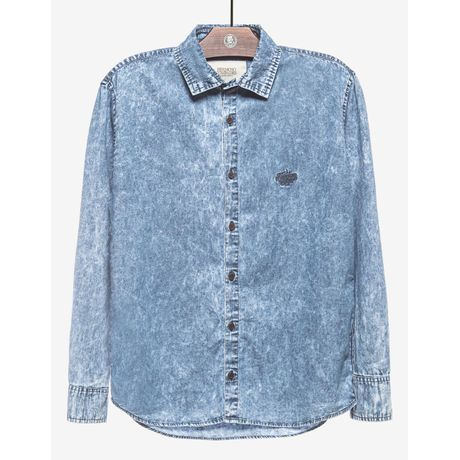 1-camisa-jeans-200477