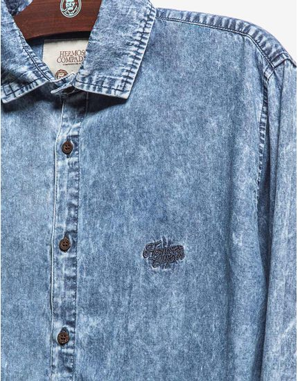 3-camisa-jeans-200477