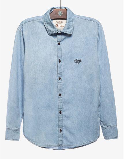 1-camisa-jeans-clara-200478