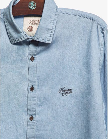 3-camisa-jeans-clara-200478