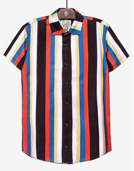 1-camisa-listra-vertical-newport-200515
