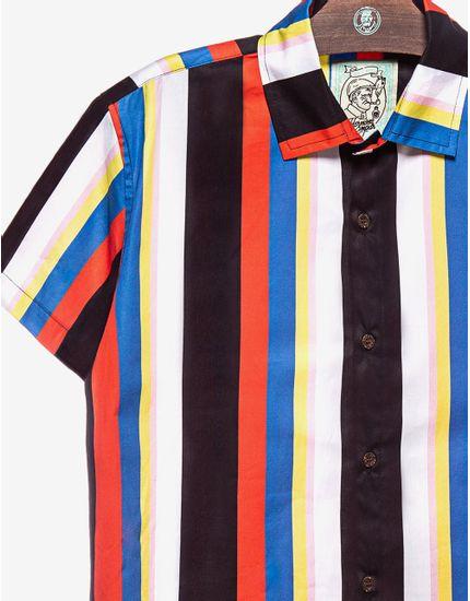 3-camisa-listra-vertical-newport-200515