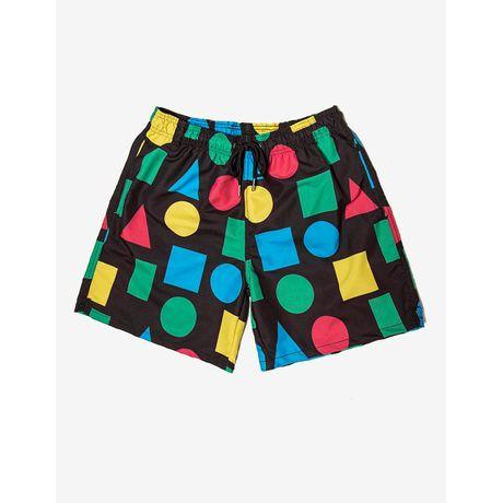 1-short-shapes-400168