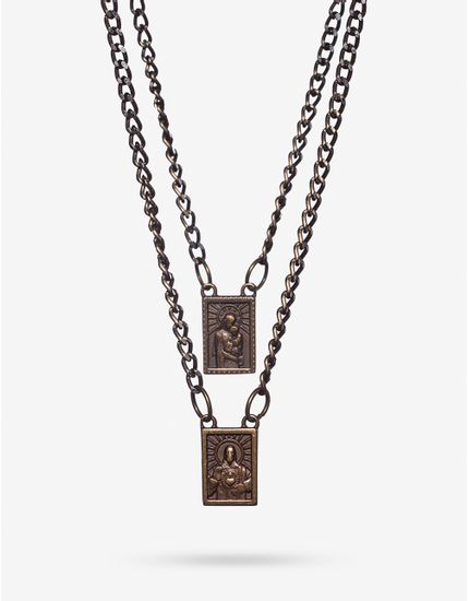 1-colar-escapulario-ouro-velho-300612