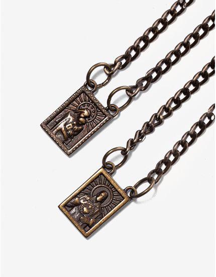 2-colar-escapulario-ouro-velho-300612