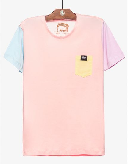 1-t-shirt-pastel-colors-104318