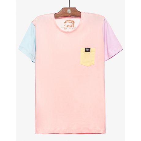 1-t-shirt-pastel-colors-104318