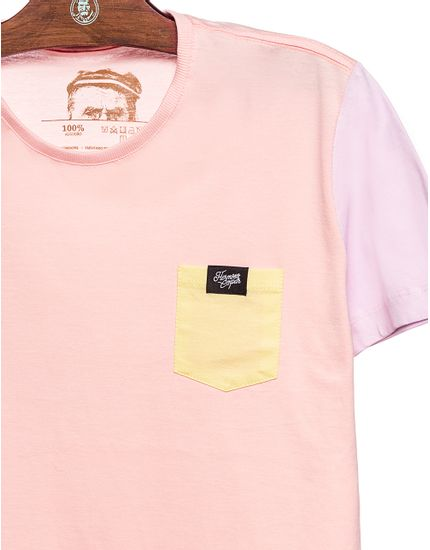 3-t-shirt-pastel-colors-104318