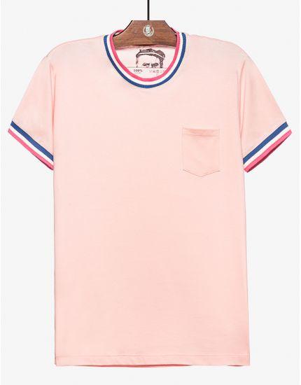 1-t-shirt-gola-e-punho-listrados-104320