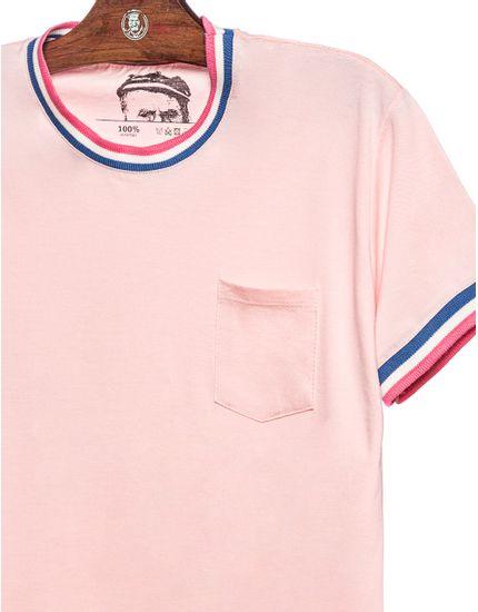 3-t-shirt-gola-e-punho-listrados-104320