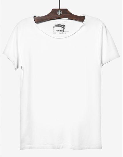 1-t-shirt-basica-branca-gola-canoa-101929
