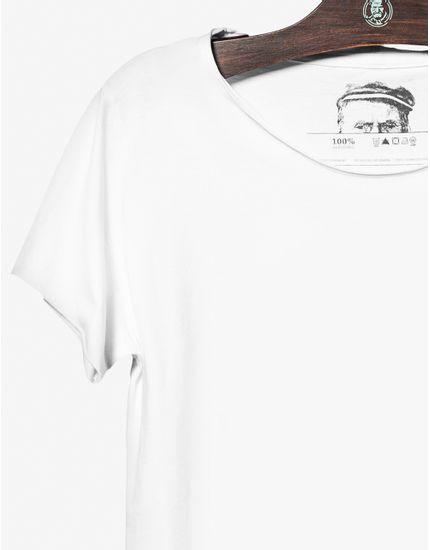 3-t-shirt-basica-branca-gola-canoa-101929