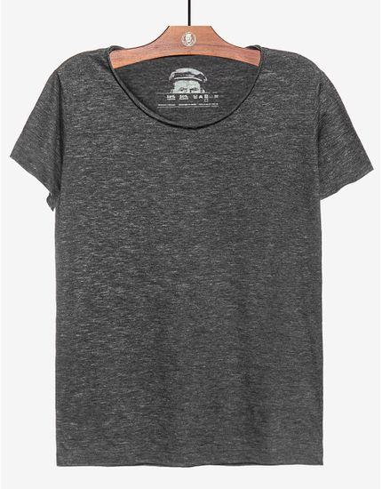 1-t-shirt-flame-escura-gola-canoa-103589