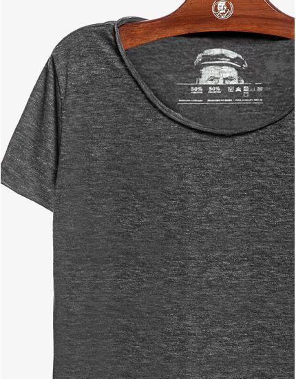 3-t-shirt-flame-escura-gola-canoa-103589