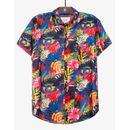 1-camisa-tropical-200520