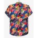 2-camisa-tropical-200520
