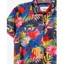 3-camisa-tropical-200520
