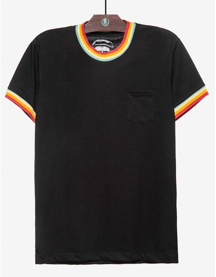 1-t-shirt-gola-e-punho-listrados-preta-104219