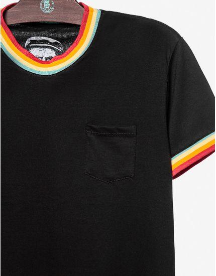 3-t-shirt-gola-e-punho-listrados-preta-104219
