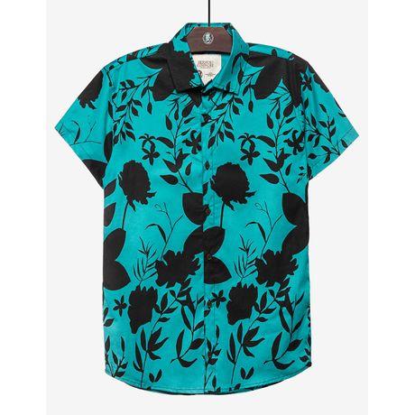 1-camisa-200458