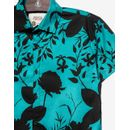 3-camisa-200458