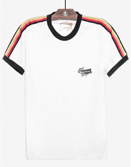 1-t-shirt-listra-nos-ombros-gola-preta-104220