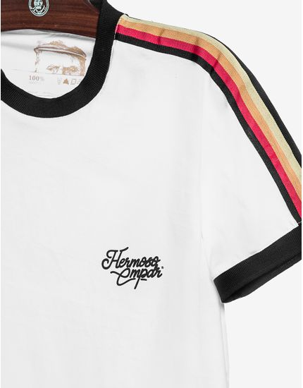 3-t-shirt-listra-nos-ombros-gola-preta-104220