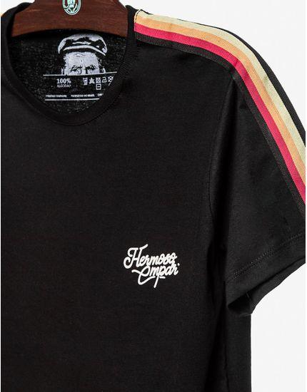 3-t-shirt-listra-nos-ombros-104398